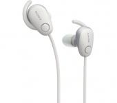Sony WI-SP600NW fehér vezeték nélküli fülhallgató