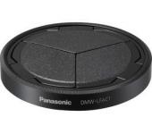Panasonic DMW-LFAC1GUK objektívsapka