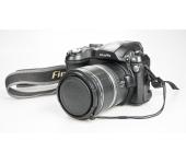 Használt Fuji Finepix S5500