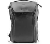 Peak Design Everyday Backpack v2 30l fekete