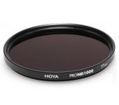 Hoya PRO ND 1000 (10 stop) 77mm YPND100077