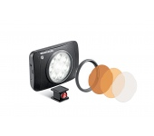 MANFROTTO LUMIMUSE 8 LED LIGHT BT
