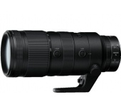 Nikon Nikkor Z 70-200mm f/2.8 S