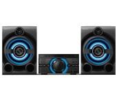 Sony MHC-M60D 2.0 hangszóró