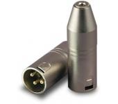 RODE VXLR 3.5mm jack - XLRF adapter