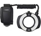 Canon MACRO RING LITE MR-14 EXII