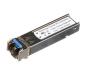 BLACKMAGIC DESIGN Adapter - 6G BD SFP Optical Modu