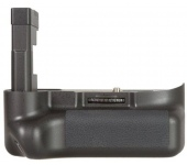 Phottix Nikon D5100, D5200 markolat