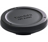 Tamron Tap-In Console Mount Cap / Canon