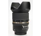 Használt Tamron 24-70mm f/2.8 Di VC USD SONY sn:06