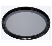 Sony 55mm CPL Polárszűrő