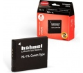 Hahnel HL-11L (Canon NB-11L 630mAh)