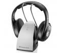 Sennheiser RS 120 II Wireless