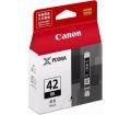 Canon CLI-42BK fekete