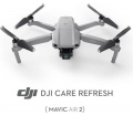 DJI Care Refresh cseregarancia Mavic Air 2-höz