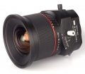 Samyang Tilt-Shift 24mm / f3.5 ED AS UMC (MICRO 4/