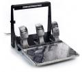 Thrustmaster T3PA Pro 3 pedálos kiegészítő