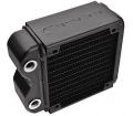Thermaltake Pacific RL120 radiátor