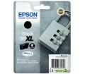Patron Epson 35XL (T3591) Black