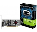 Gainward GeForce GT 1030 2GB GDDR5