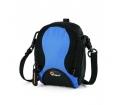 Lowepro APEX 10 AW kék