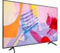 "Samsung 50"" Q60T QLED Smart 4K TV 2020"