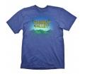 """Stardew Valley T-Shirt """"Logo"""", S"""
