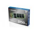 ADATA SU800 M.2 2280 256GB