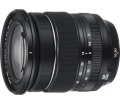 Fujifilm FUJINON XF16-80mmF4 R OIS WR