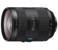 Sony Vario-Sonnar® T* 24–70 mm F2.8 ZA SSM II