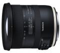 Tamron 10-24mm f/3.5-4.5 Di II VC HLD (Nikon)