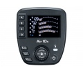 Nissin Commander Air 10S rádiós távkioldó Sony