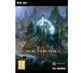 PC SpellForce 3