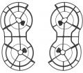 DJI Mini 2 360° Propeller Guard