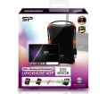 Silicon Power Slim S55 480GB upgrade kit