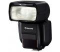 Canon Speedlite 430EX III-RT