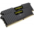 Corsair Vengeance LPX DDR4 3000MHz Kit2 CL16 64GB