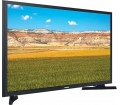 "Samsung 32"" T4300 HD Smart TV 2020"