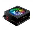 Chieftec GDP-650C-RGB 650W
