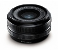 Fujifilm XF18mm F/2.0 R