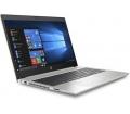 HP ProBook 450 G7 9TV51EA