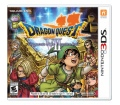3DS DragonQuestVII:Fragments of the Forgotten Past