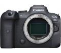 Canon EOS R6 váz