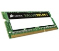 Corsair SO-DIMM DDR3 1600MHz 16GB