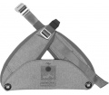 Peak Design Everyday Hip Belt v2 hamuszürke
