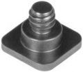 Syrp 1/4-20 UNC Screw Sqaure End