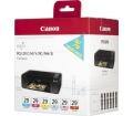 Canon PGI-29 C/M/Y/PC/PM/R multipack