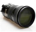 Használt Nikon 300mm f/2.8 G AF-S VR II sn.:301468