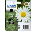Epson T1801 fekete