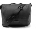 Peak Design Everyday Messenger v2 13l fekete